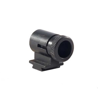 Lyman Rifle  Target Front Sight 17 Aug - .584