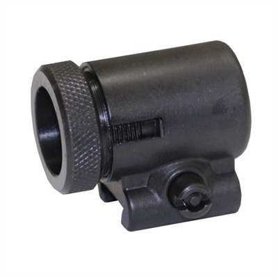 Lyman Rifle  Target 93 Match Sight - .550