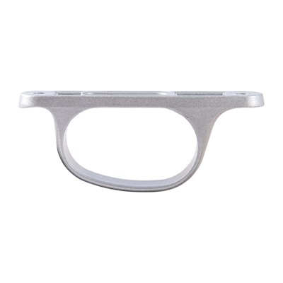 Marlin Trigger Guard