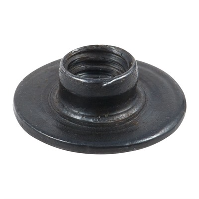 Marlin 17vs Swivel Stud Nut Black Steel
