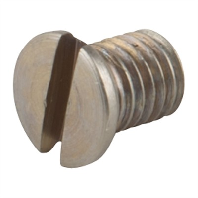 Sight Ramp Base Screw, Front