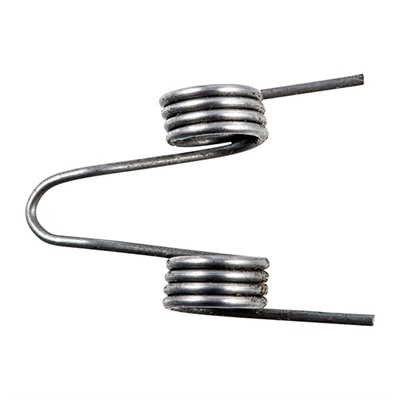 Marlin Trigger Return Spring