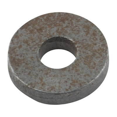 Marlin Hammer Spacer