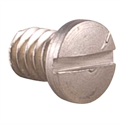 Marlin Loading Spring Screw