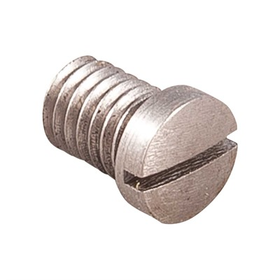 Trigger Guard Plate Screw