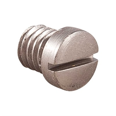 Marlin Trigger Guard Plate Support Screw