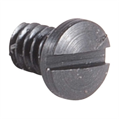 Marlin 550-301-591 Loading Spring Screw