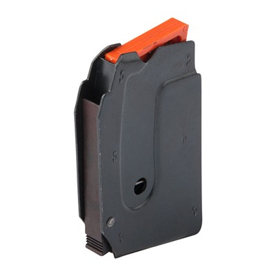 Marlin Glenfield 80/780/20/25 7rd 22lr Magazine - Marlin Glenfield 7rd 22lr Magazine Blue