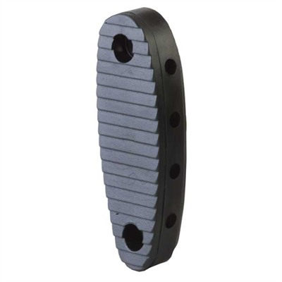 Semi-Auto Rifle Recoil Pad