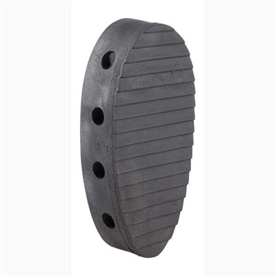 Semi-Auto Rifle Recoil Pad - Car-15 Recoil Pad