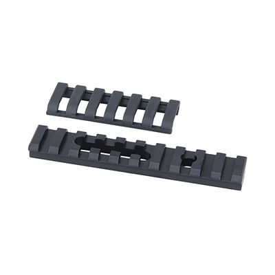 Buy Falcon Industries/Ergo Grips Ar-15 Universal Mounting Platform