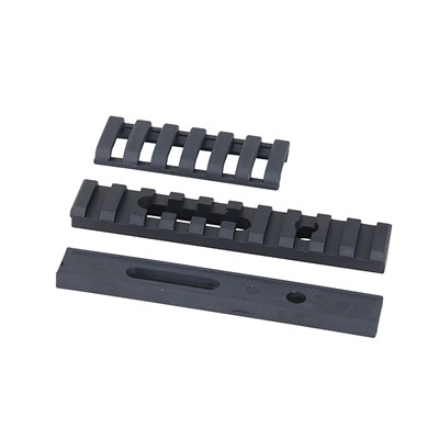 Buy Falcon Industries Ar-15 Universal Mounting Platform
