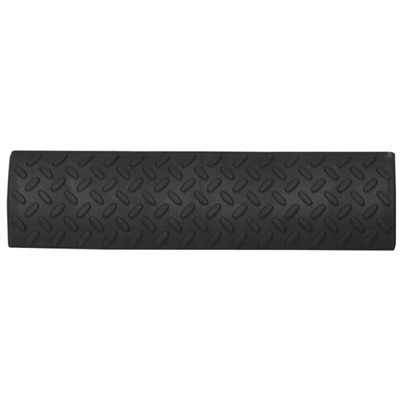 Buy Ergo Grips Ar-15 Picatinny Long Rail Cover Polymer