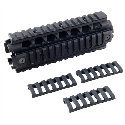 Buy Falcon Industries/Ergo Grips Ar-15/M16 Z Rail Handguard