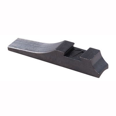 Marble Arms Rifle Dovetail Front Ramp .625