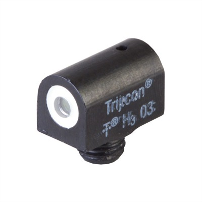 Tritium Shotgun Sight - 3x56 Sight