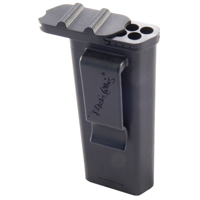 Marble Arms 579-000-180 Catch .22 Magazine Loader