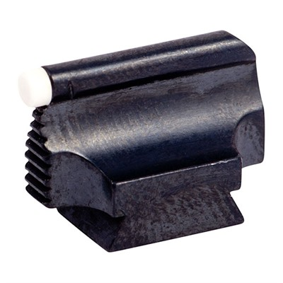 "Rifle  Ramp Mounted 3/32"" 45-Mr Front Sight - .450"" Ramp Mounted 3/32"" 45-Mr Front Si"