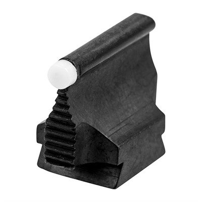"Rifle  Ramp Mounted 3/32"" 50-Mr Front Sight - .500"" Ramp Mounted 3/32"" 50-Mr Front Si"
