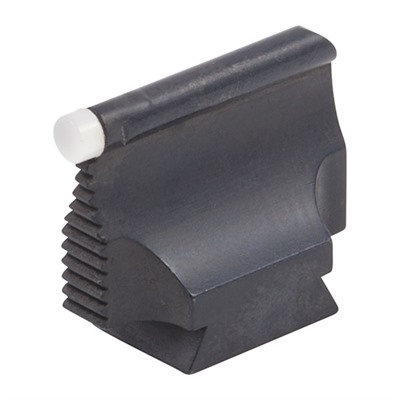 "Rifle  Ramp Mounted 3/32"" 53-Mr Front Sight - .538"" Ramp Mounted 3/32"" 53-Mr Front Si"