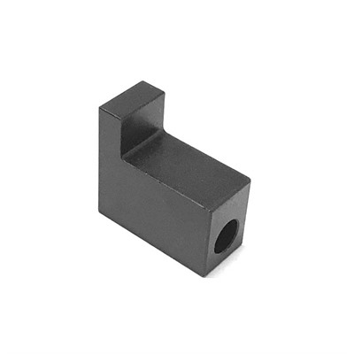 Mgw Range Master Optics Adapter Plate Block