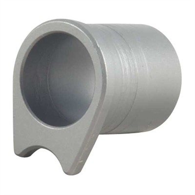 Mgw 1911 Barrel Bushing - Oversize Barrel Bushing, S/S