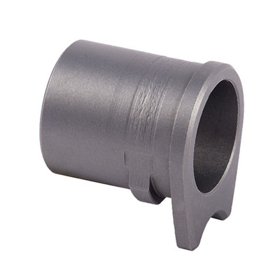 Mgw 1911 Barrel Bushing - Drop-In Barrel Bushing, S/S