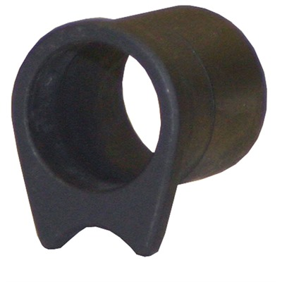 Mgw 1911 Barrel Bushing - Drop-In Barrel Bushing, 4340 Cm