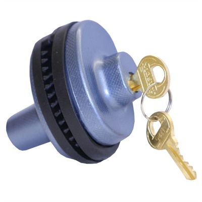 Master Lock Key Lock - Trigger Lock-Keyed Differently