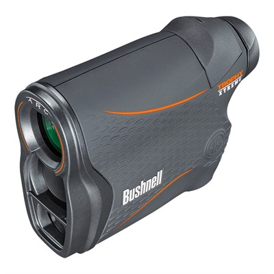 Bushnell Outdoor Products Trophy Xtreme Rangefinder