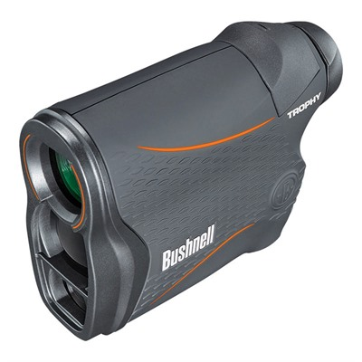 Bushnell Outdoor Products Trophy Rangefinder