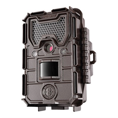 Bushnell Outdoor Products Trophy Cam Hd Essential Low Glow Game Camera