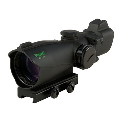 Bushnell Mp Red Dot Riflescopes