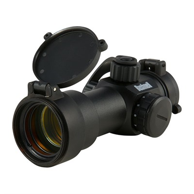 Bushnell Trs-32 Red Dot Scope