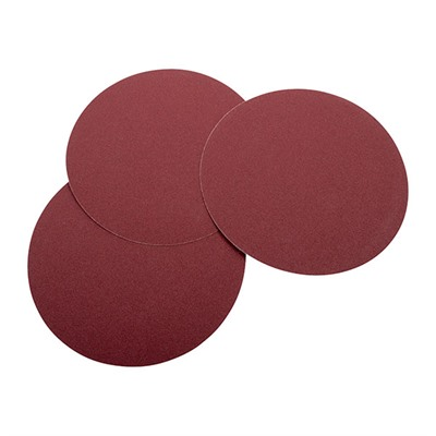 Merit Abrasive Products Sanding Discs - 10