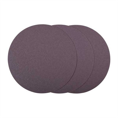Merit Abrasive Products, Inc. 591-120-060 Sanding Discs