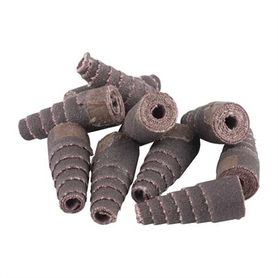 Merit Abrasive Products, Inc. 591-510-320 Tapered Rolls