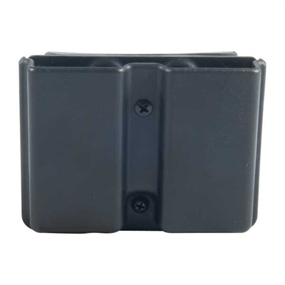 Magazine Pouch - Double Magazine/Single Stack Pouch