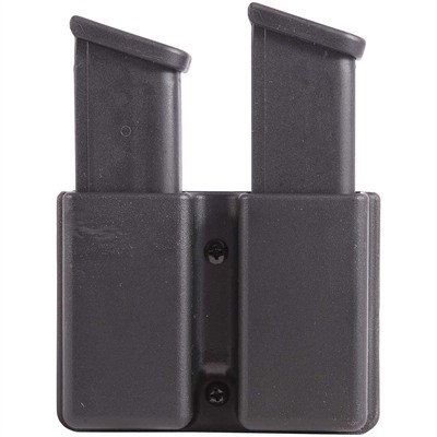 Magazine Pouch - Double Magazine/Double Stack Pouch