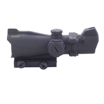 1x32 Black Matte Red Dot Scope 1x32 Black Matte Red Dot-red / gren Tdot : Optics & Mounting by Millett for Gun & Rifle