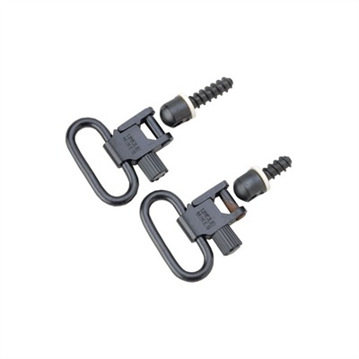 Qd 115 Rgs Swivel Set