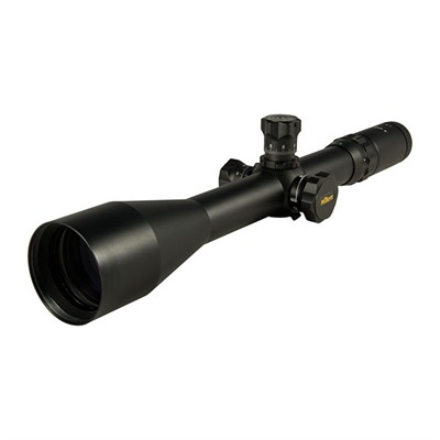 Millett 601-000-049 Lrs Riflescopes
