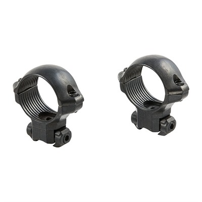 Ruger® Angle-Loc™ Scope Rings - Ruger® 10/22®, 96/22 1&