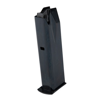 Ruger® Semi Auto Magazine - Ruger® P85/89/93/94/95/Pc9™ 9mm 17rd Magazine