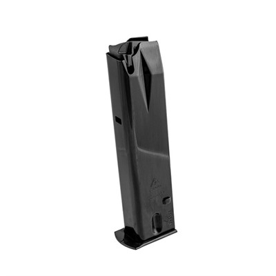 Ruger® Semi Auto Magazine - Ruger® P85/89/93/94/95/Pc9™ 9mm Magazine, 20rd