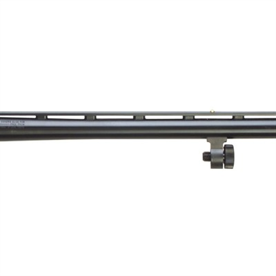 Mossberg Barrel, 28
