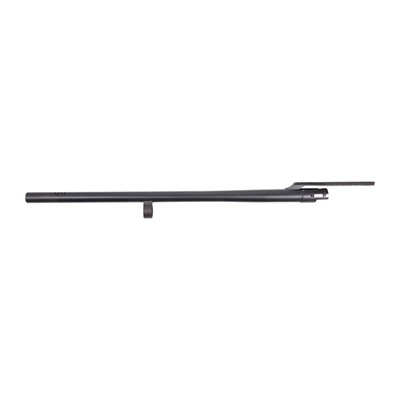 Mossberg Barrel, 24