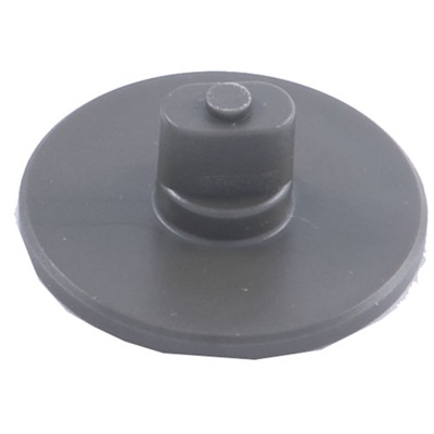 Buy Norgon Ar-15/M16 Ambi-Catch? Tool