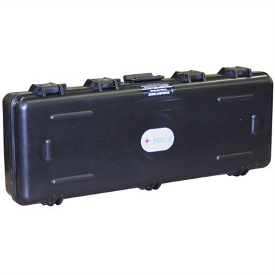 Starlight Cases 061 Shotgun Case Discount