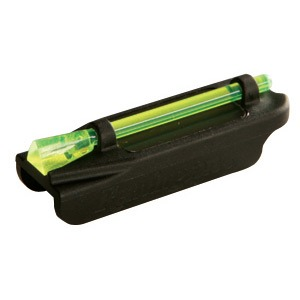 Hiviz Shotgun Front Sights - Rm2006 Eta Front Sight For Remington Shotguns